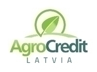 AgroCredit Latvia 7% bond